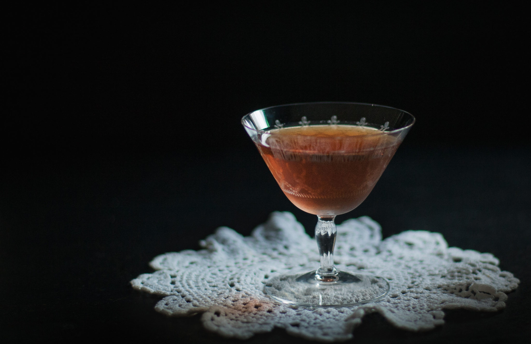 Tailwind Cocktail
