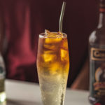 Share the Dark and Stormy on Pinterest